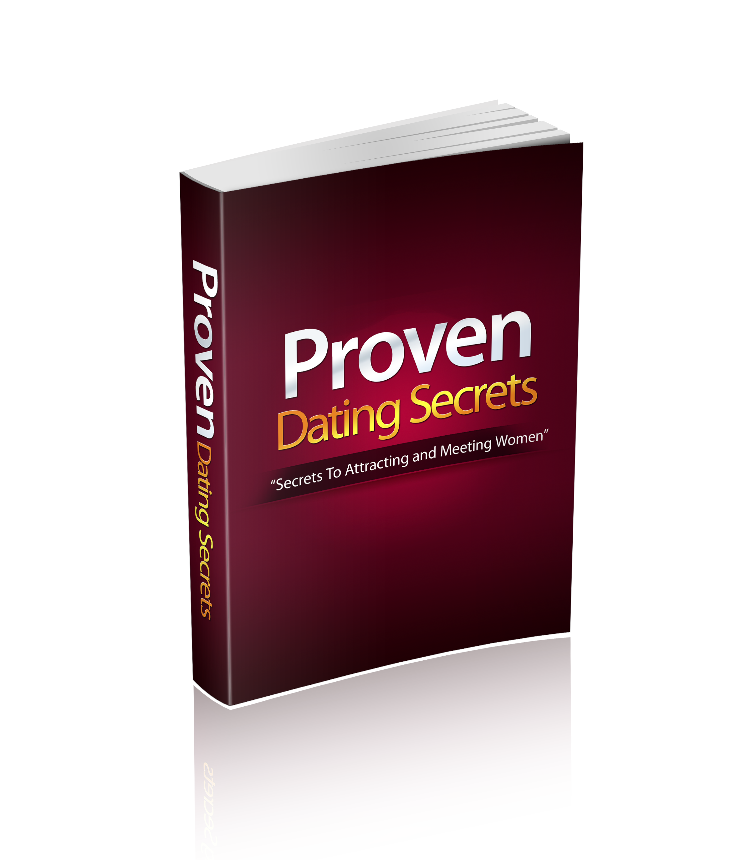 double your dating ebook free online The first double your dating ebook came out in 2001, and quickly made waves as one of the first ebooks to give real, relatable, and effective dating advice to men.